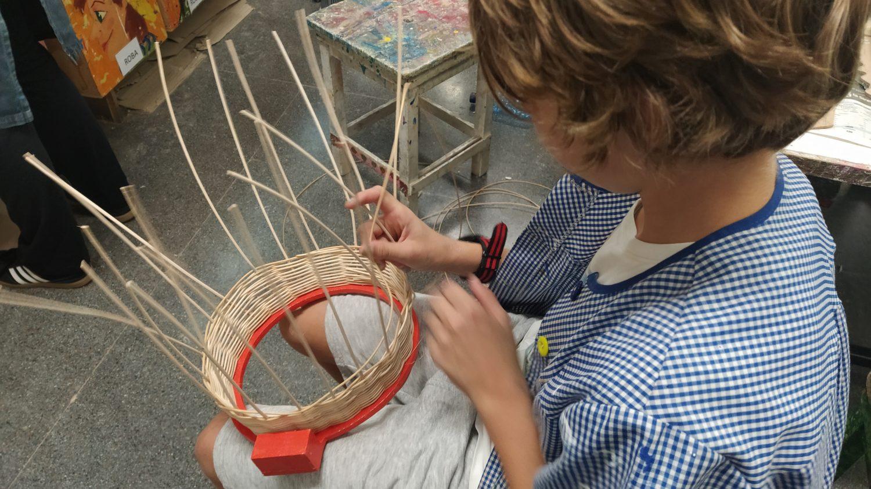 taller plàstica barceona