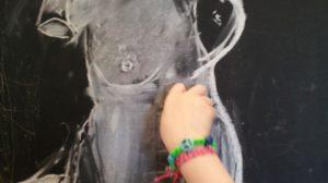 Escola dibuix barcelona